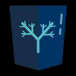 turing_bbn logo.